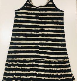 Little 10 Days Dress