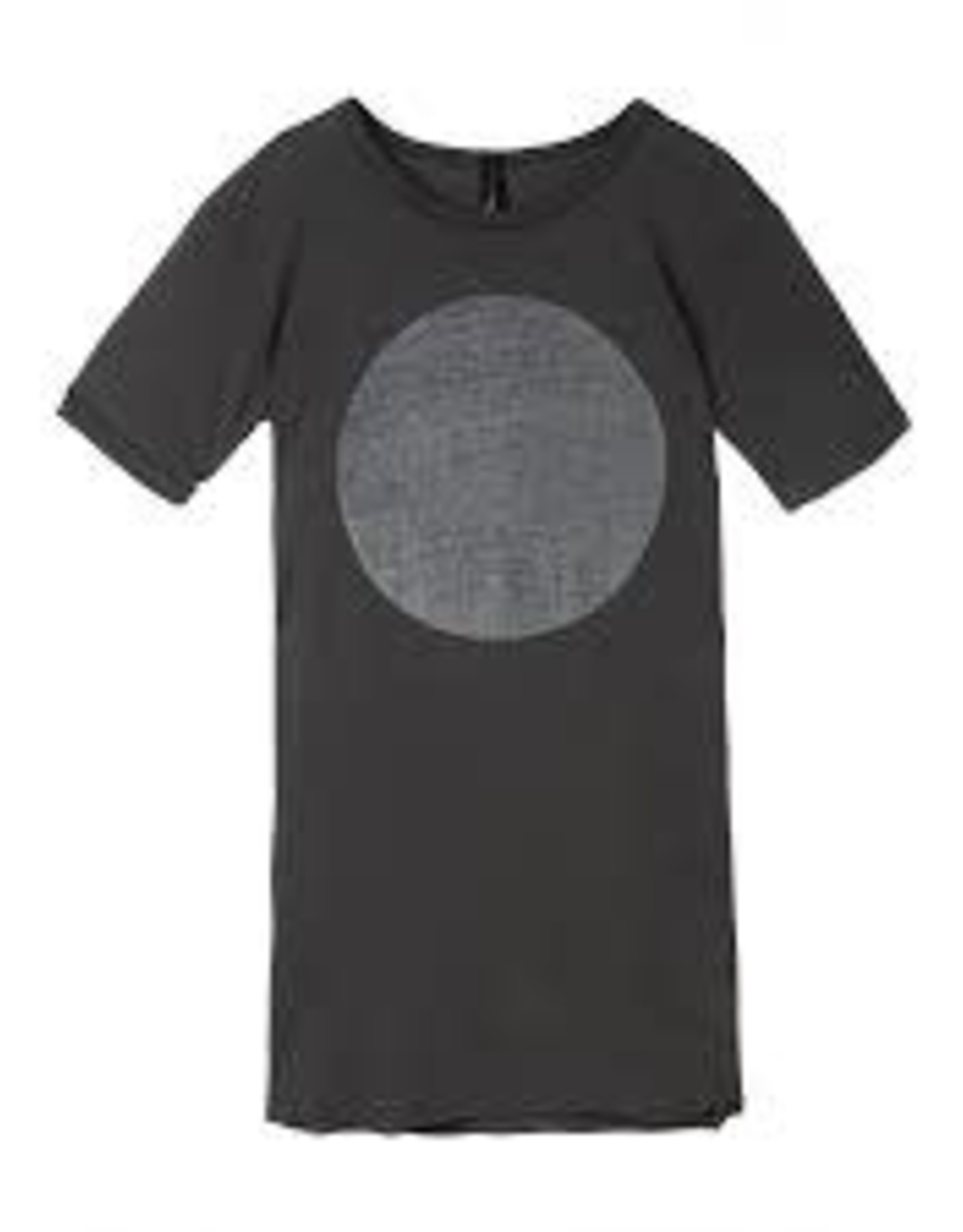Little 10 Days Shortsleeve Dress