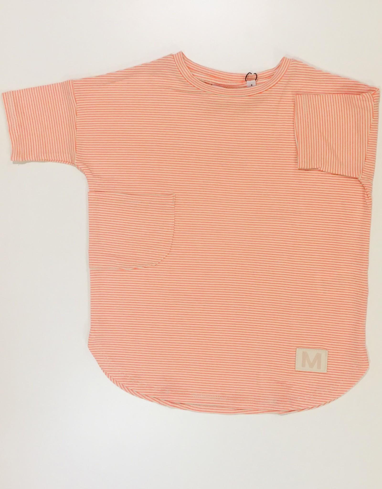 Molo Shirt Rana