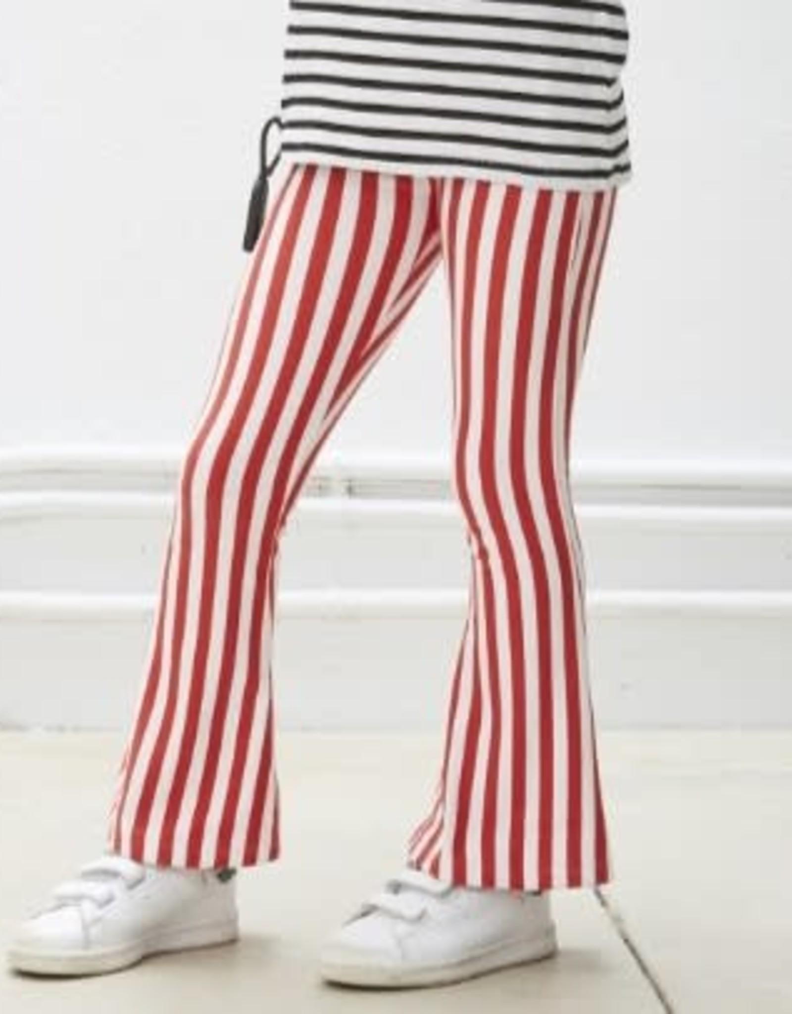 Yporque Circus Flare Legging
