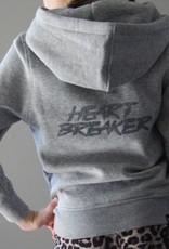 Proud Hoodie Heartbreaker