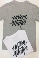 Proud T-shirt Historymaker