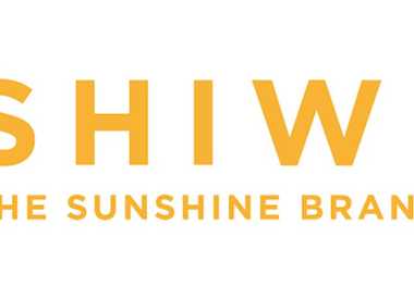 Shiwi