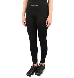 Reinders Legging (Kids)True black