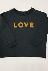 Little 10 Days Sweater Love