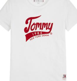 Tommy Hilfiger T-shirt 1985
