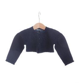 Mayoral Vest blauw