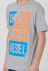 Diesel Tjustzc