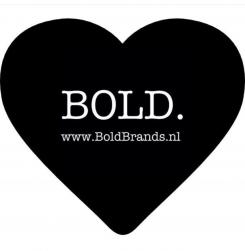 Boldbrands
