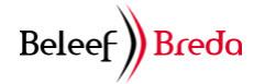 Beleef Breda