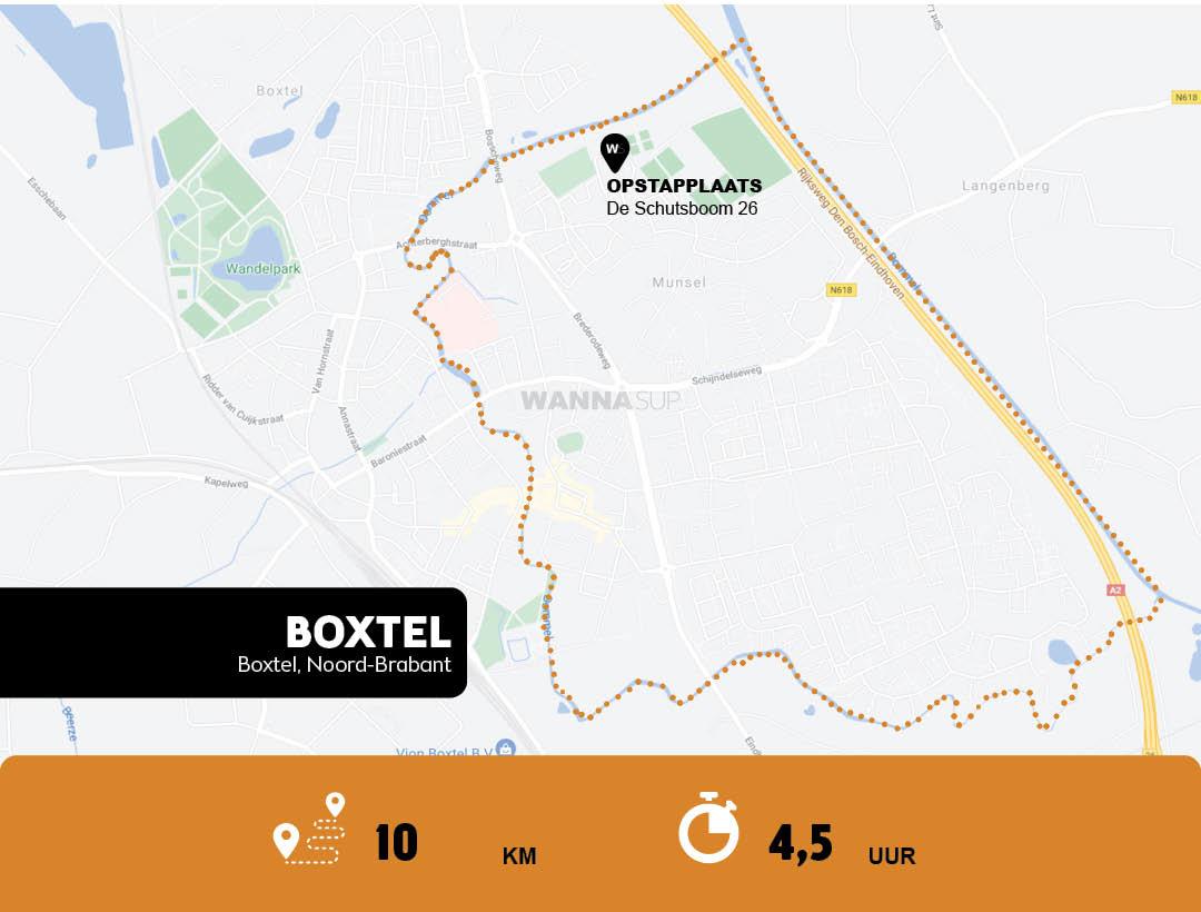 Sup-route-Boxtel-WANNAsup