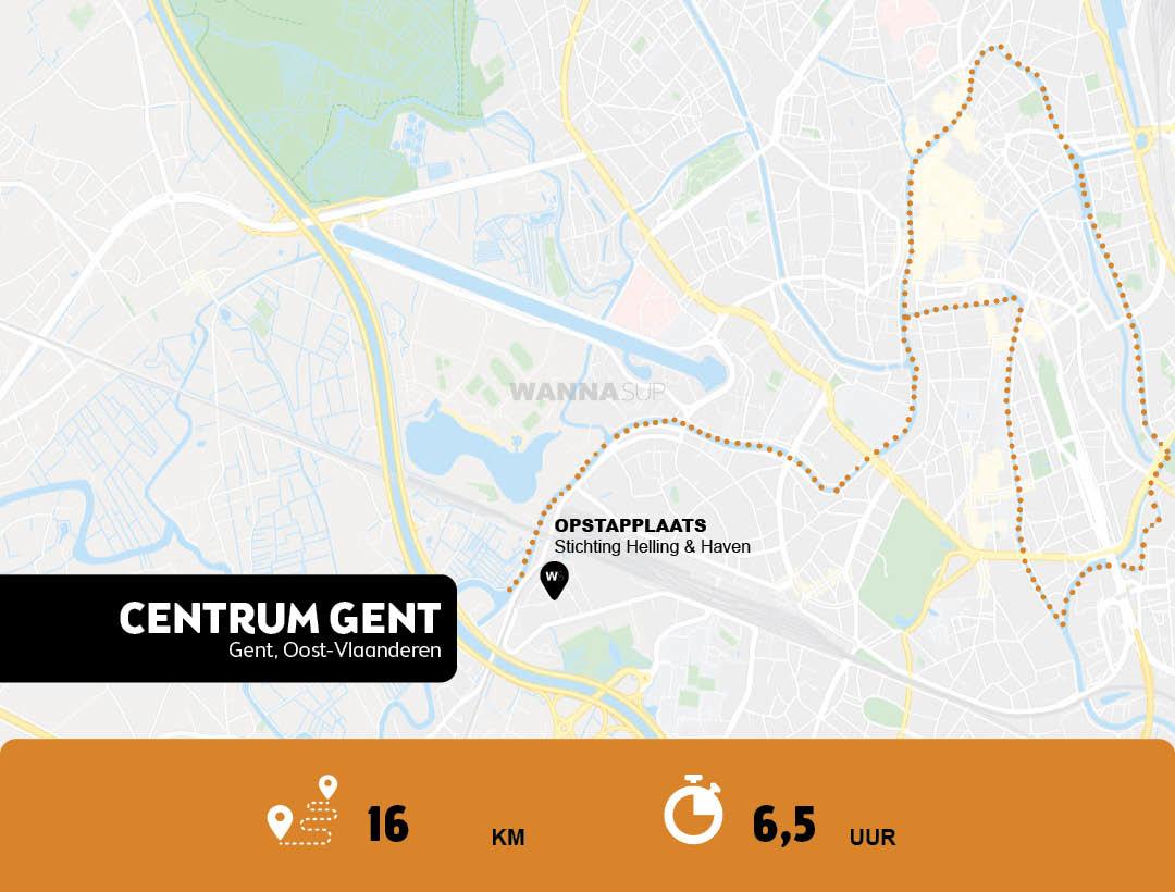 Sup-route-Gent-Oost-Vlaanderen-WANNAsup