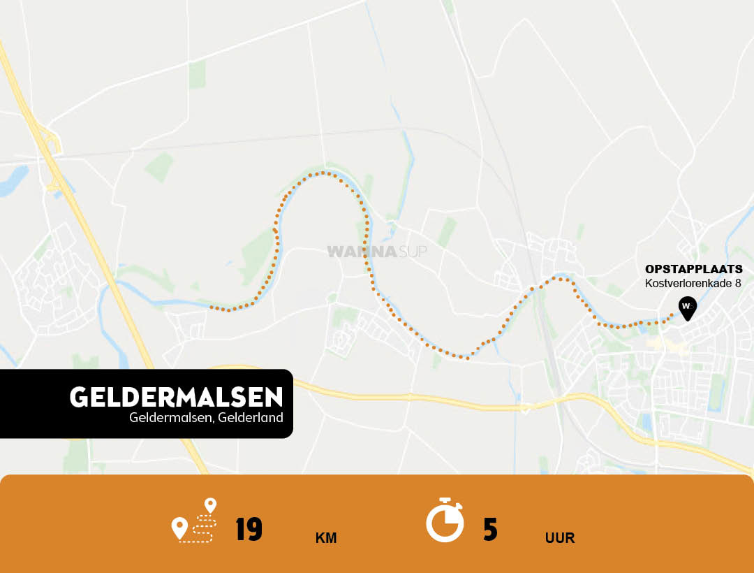 Sup-route-Geldermalsen-Gelderland-WANNAsup