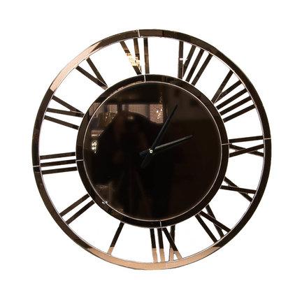De mooiste klokken