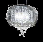 Erik Kuster Style Hanglamp Paris Eric Kuster Style 1804-5