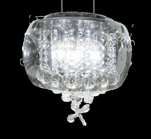 Erik Kuster Style Hanglamp Paris Eric Kuster Style 1804-4