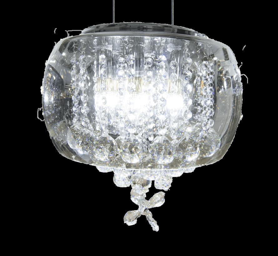 Hanglamp Paris Eric Kuster Style 1804-4