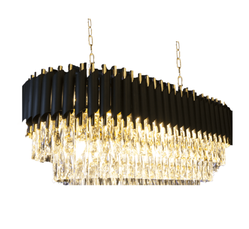 Erik Kuster Style Pendant lamp Eric Kuster style 2