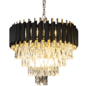 Erik Kuster Style Pendant lamp Eric Kuster style