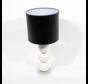 Bollamp 3 Limited Edition In Meerdere Kleuren* - Wit