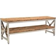 Blocci TV-Meubel - Sleeper Wood