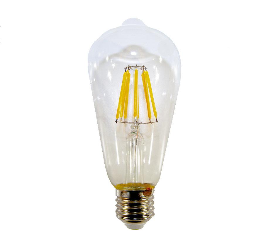 E27 LED-Bulb