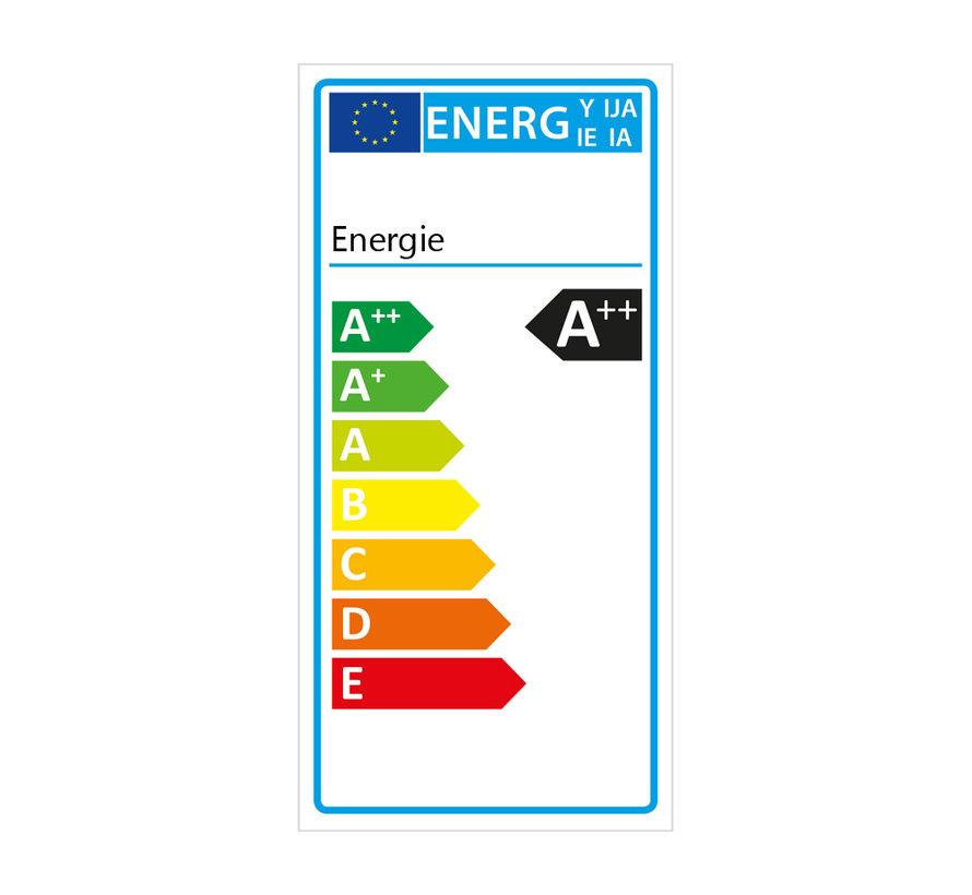 E14 LED-Kaarslamp
