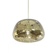 Moreno Hanglamp - Glas
