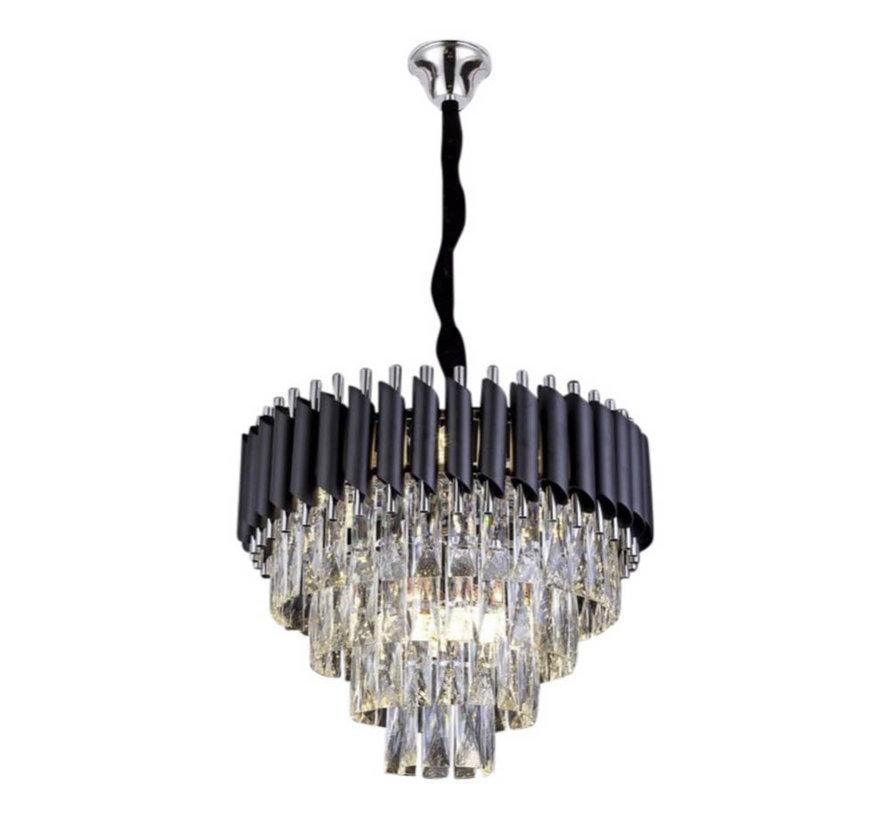 Pearl Hanglamp - Zilver