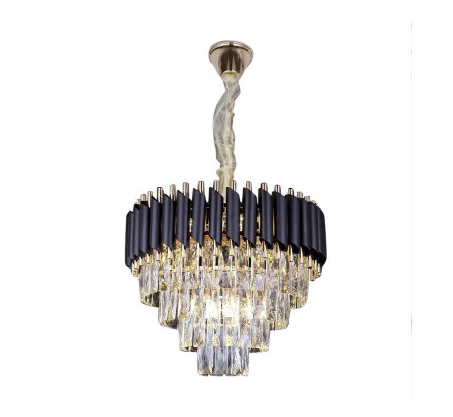 Pearl Hanglamp - Goud