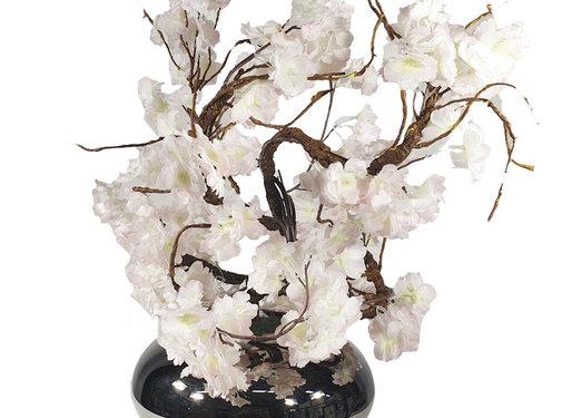 L&M Bloemen - Cherry Blossom