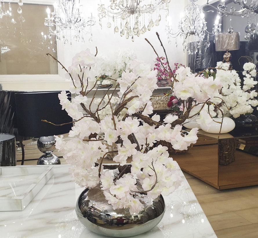 Bloemen - Cherry Blossom