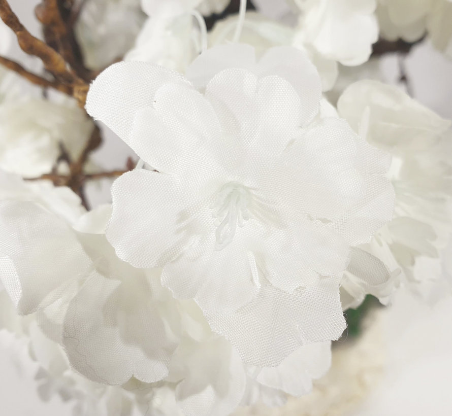 Bloemen - Lasting Beauty Peony's