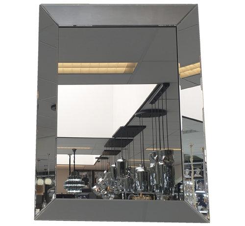 Erik Kuster Style Spiegel (in 4 kleuren 50x70 cm)
