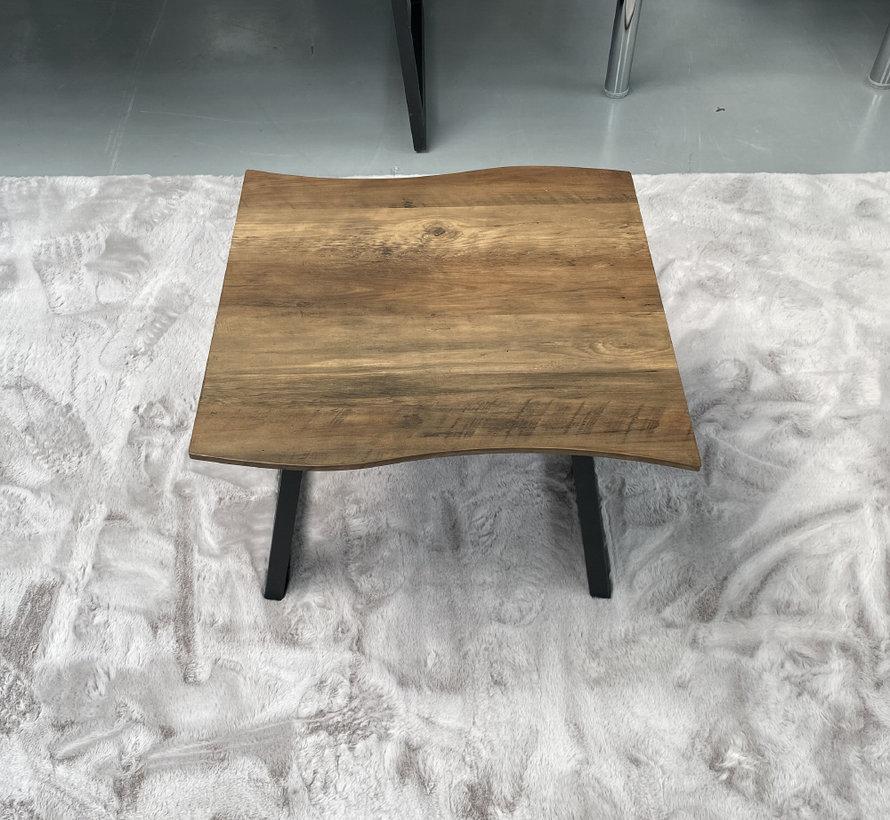 Bijzettafel - Speedy (Dark Wood)