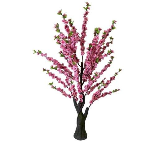 L&M Bloemstuk - Pink Blossom