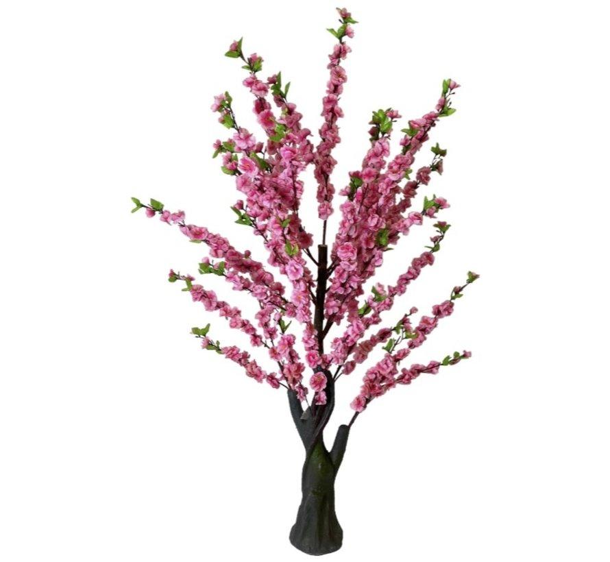 Bloemstuk - Pink Blossom