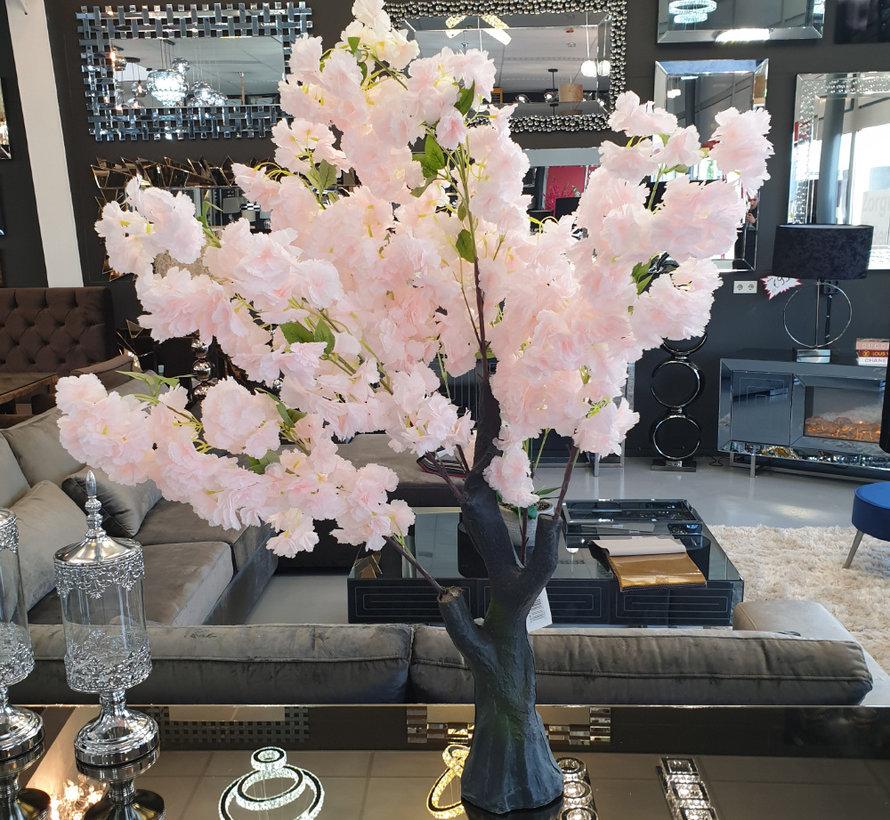 Bloemstuk - Ornate Blossom (Pink)