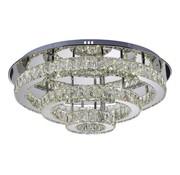 Erik Kuster Style Plafondlamp - Azula (60 cm Ø)