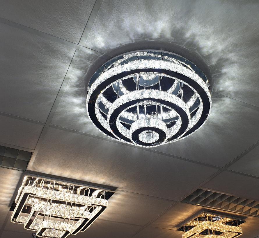 Plafondlamp - Azula (60 cm Ø)