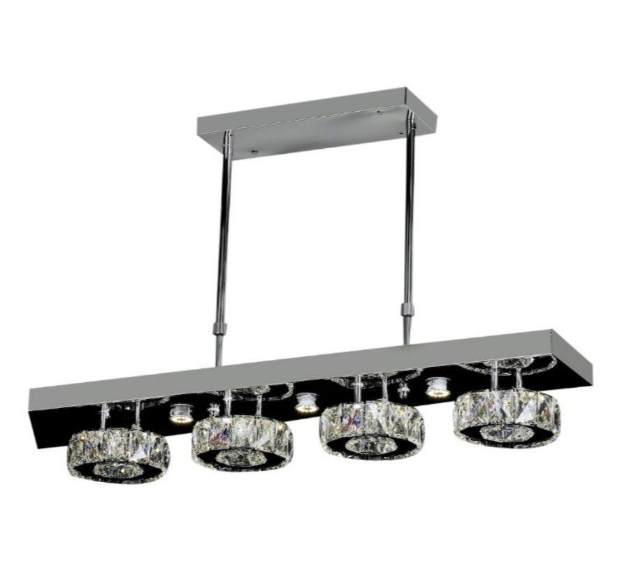Hanglamp - Nala (100x30 cm)