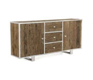 Rixos Dressoir - Maya (Sleeper Wood)