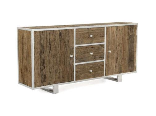 Rixos Dressoir - Maya (Sleeper Wood)
