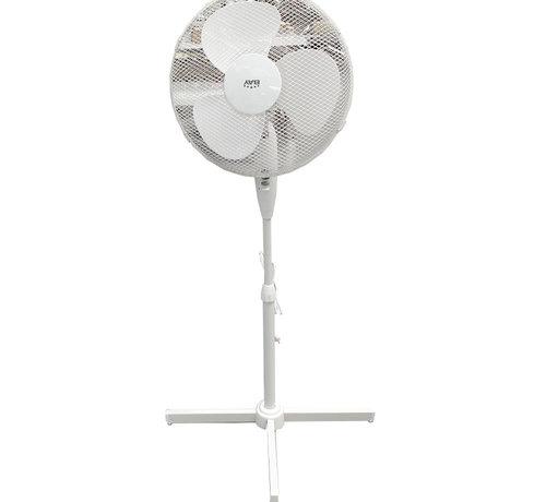 L&M Kooler Ventilator