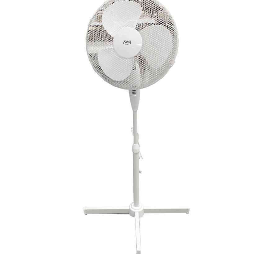 Kooler Ventilator