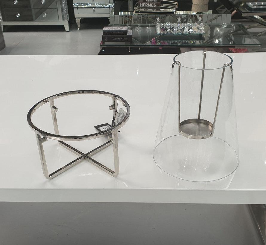 Waxinelichthouder - Medium