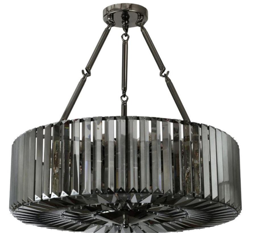 Hanglamp - Alma (Antraciet)