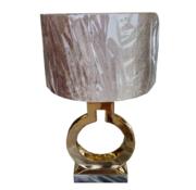 L&M Tafellamp Antonette