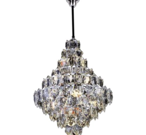 Erik Kuster Style Hanglamp - Sophie (2 Maten)