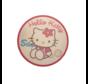 Hello Kitty - Ventilator Plafonniere - Ledlamp